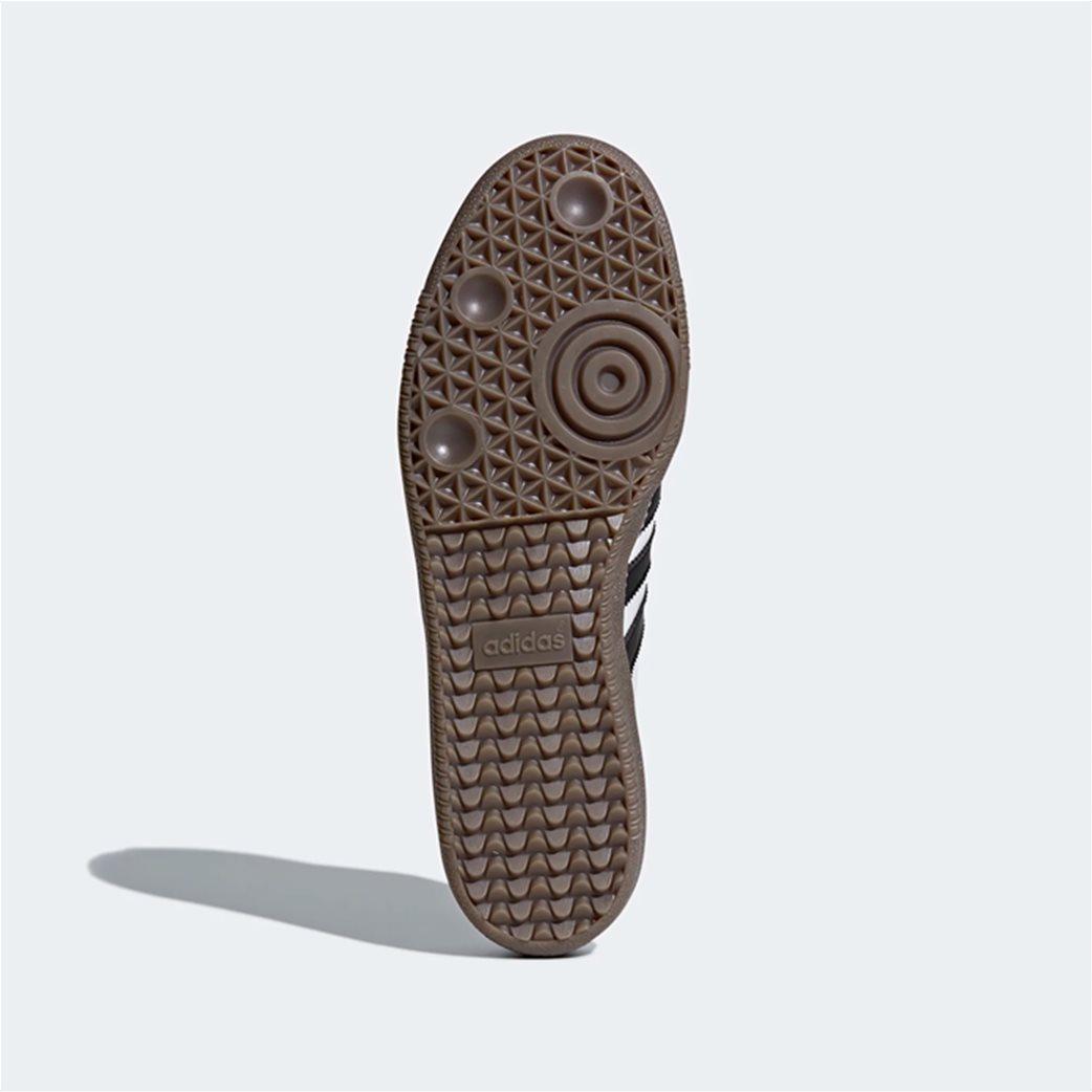 Adidas ανδρικά sneakers Samba OG 3
