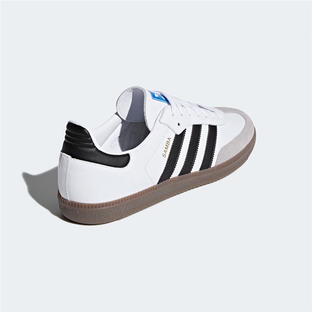 Adidas ανδρικά sneakers Samba OG 5