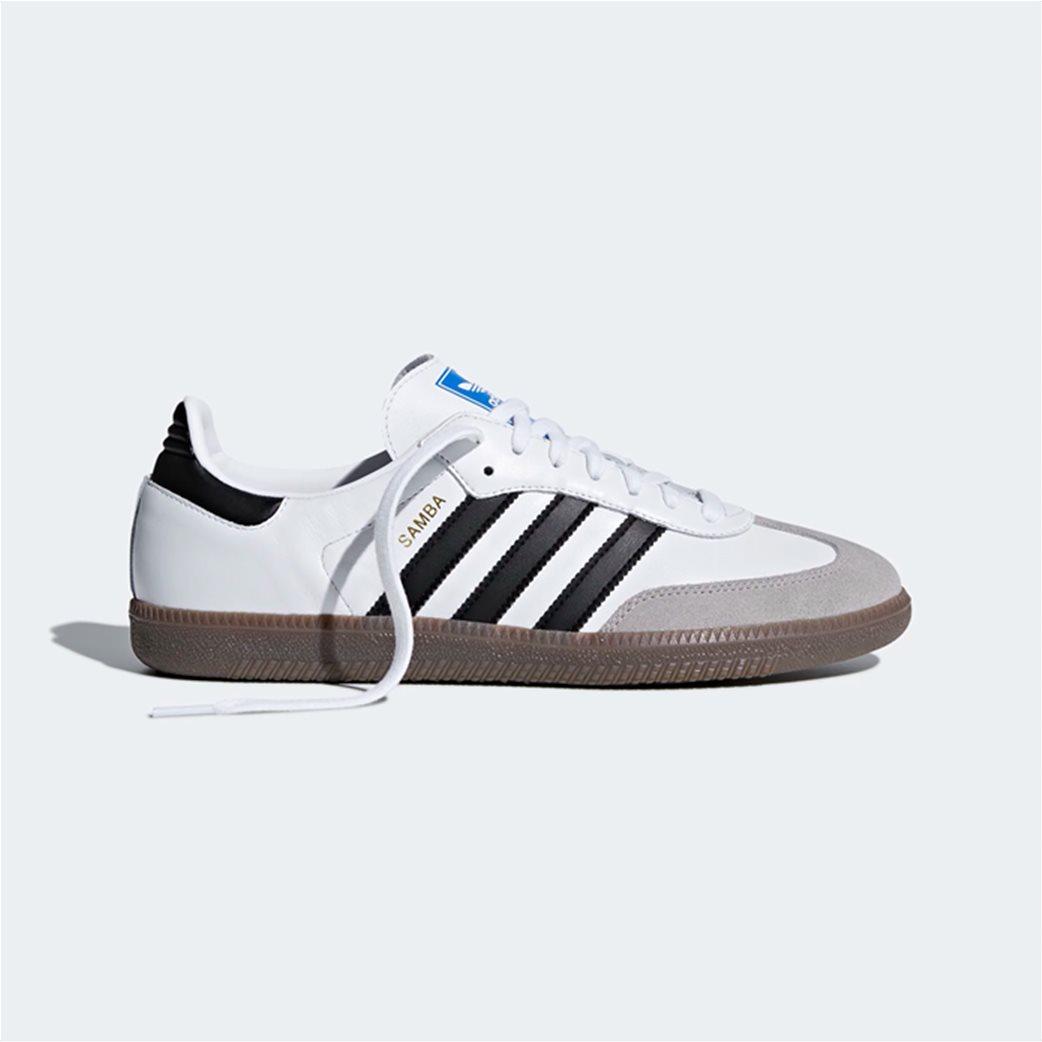 Adidas ανδρικά sneakers Samba OG 7