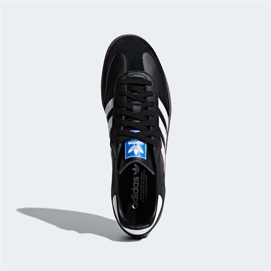 Adidas ανδρικά sneakers Samba OG 2
