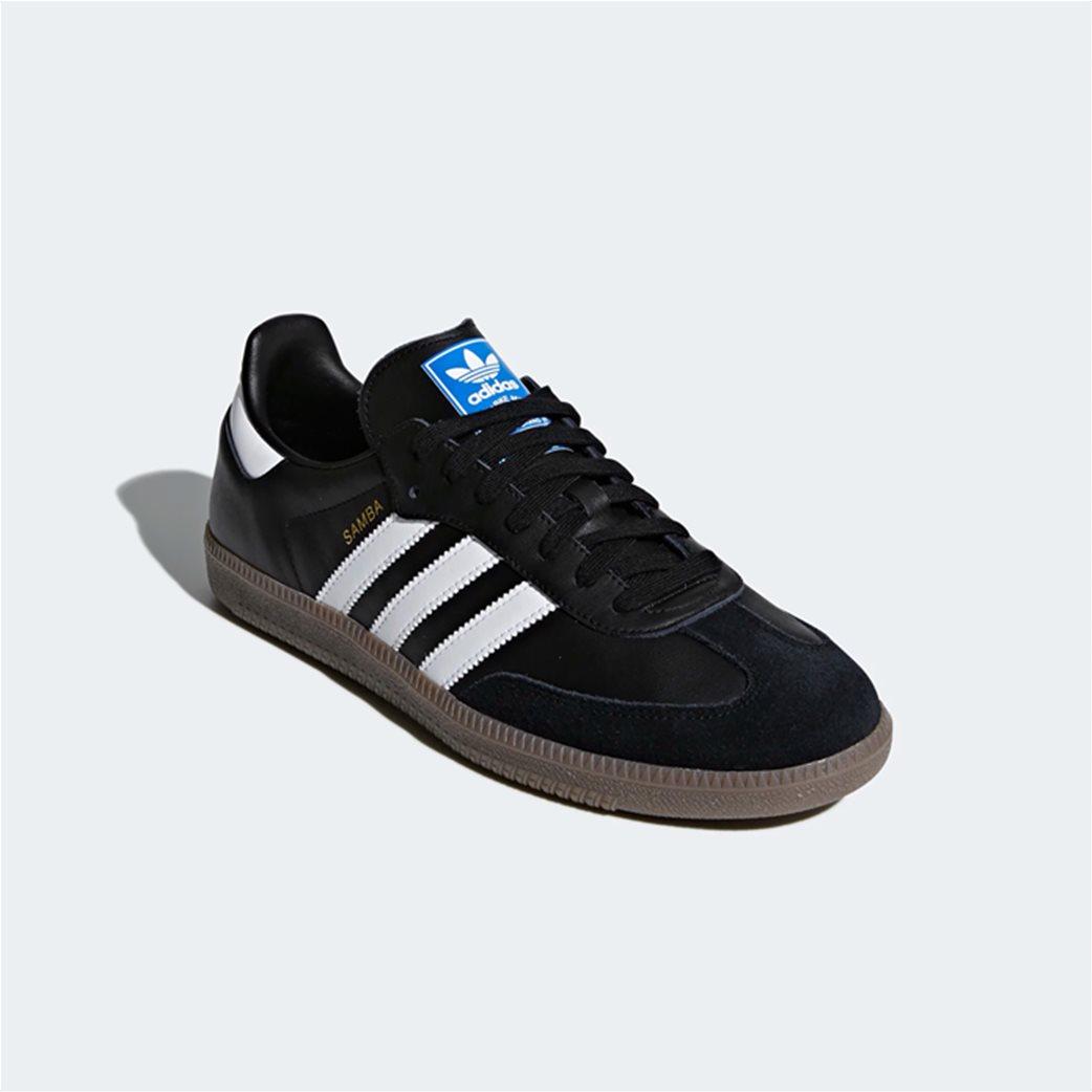 Adidas ανδρικά sneakers Samba OG 4