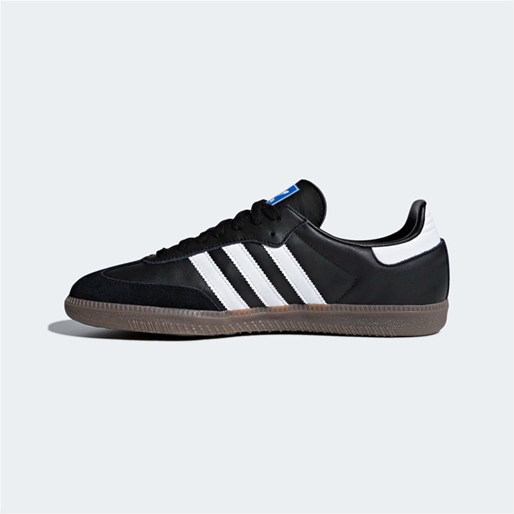 Adidas ανδρικά sneakers Samba OG 6
