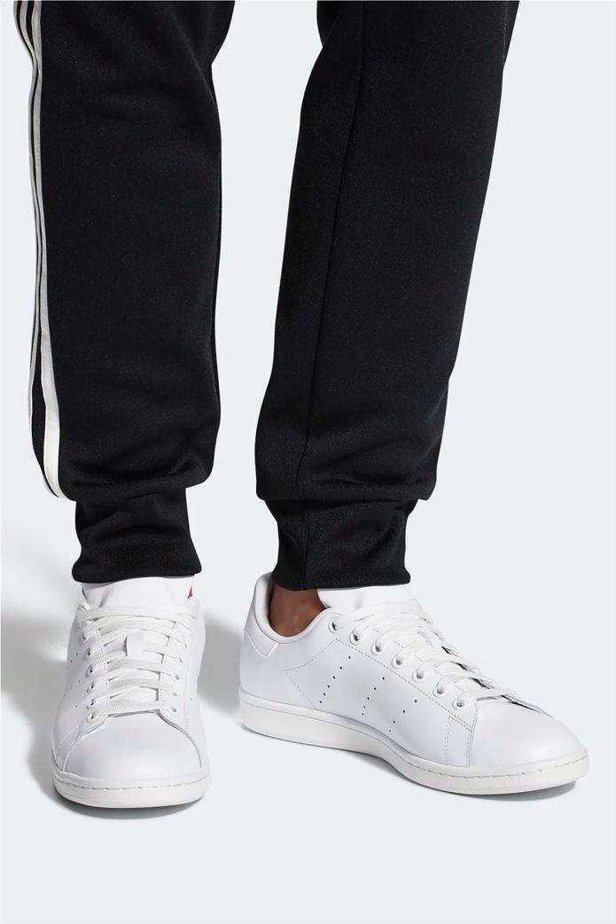 Adidas ανδρικά αθλητικά παπούτσια Stan Smith 1
