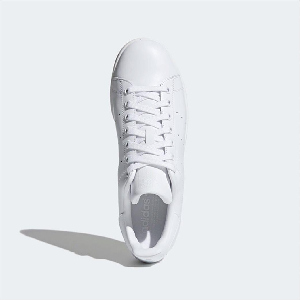 Adidas ανδρικά αθλητικά παπούτσια Stan Smith 2