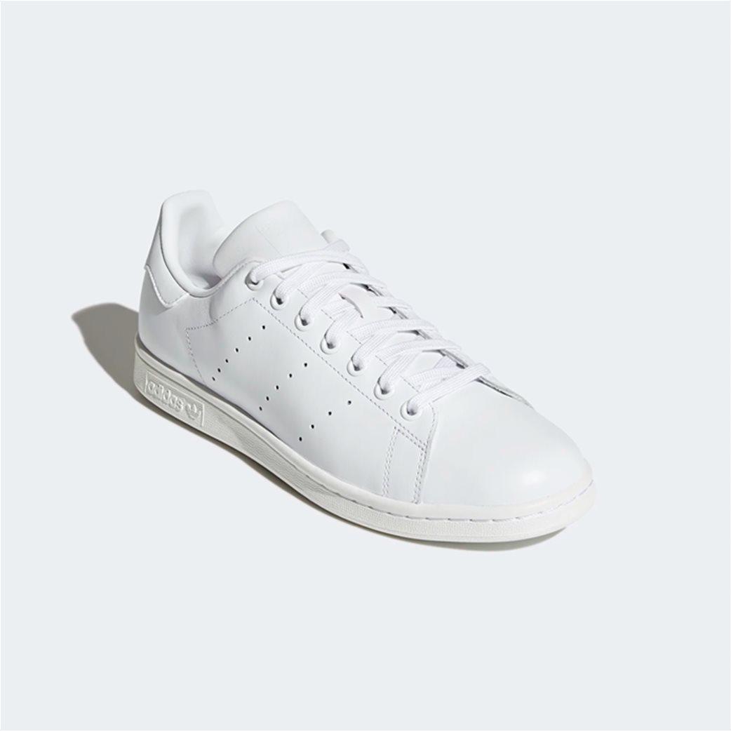 Adidas ανδρικά αθλητικά παπούτσια Stan Smith 4