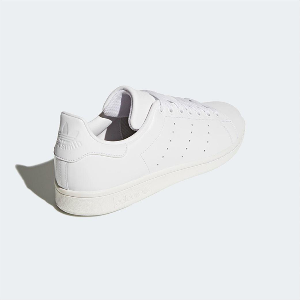 Adidas ανδρικά αθλητικά παπούτσια Stan Smith 5