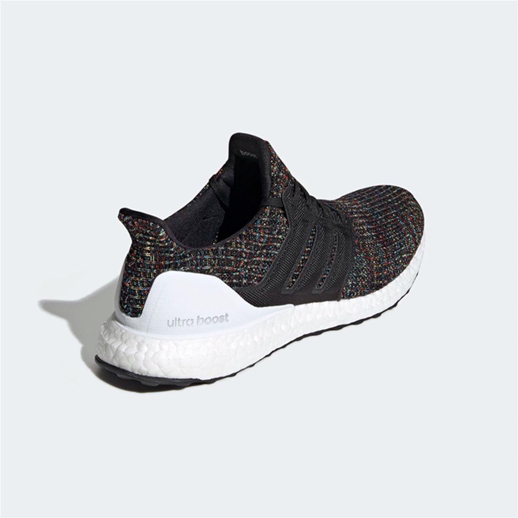 Αdidas ανδρικά αθλητικά παπούτσια Ultraboost 5