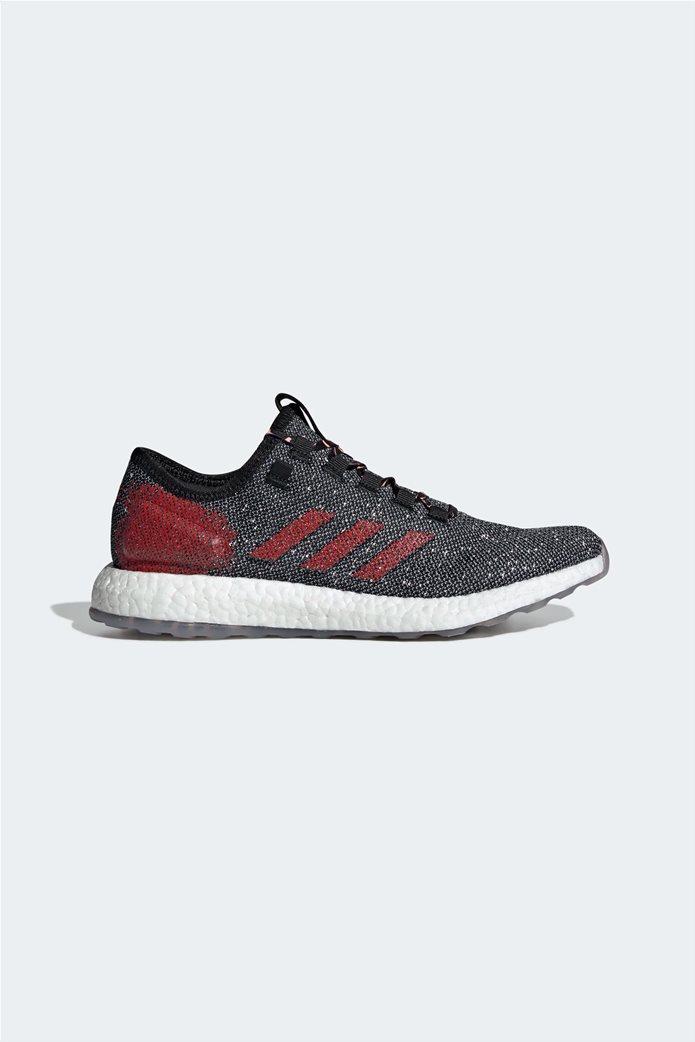 Adidas ανδρικά αθλητικά παπούτσια Pureboost 0