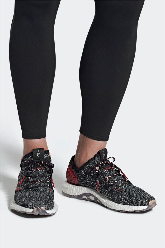 Adidas ανδρικά αθλητικά παπούτσια Pureboost 1