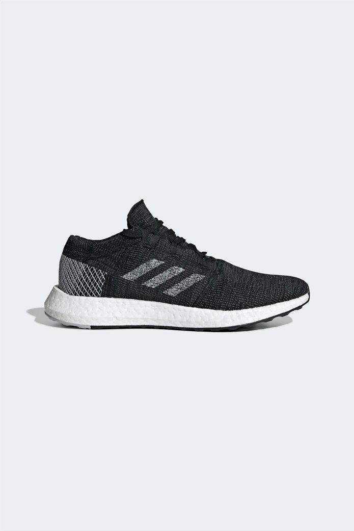 Adidas ανδρικά αθλητικά παπούτσια Pureboost Go 0