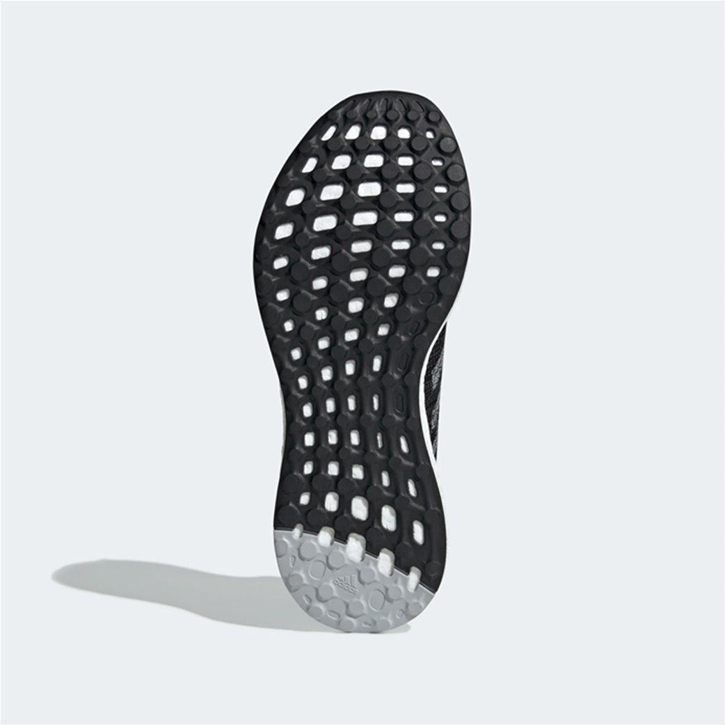 Adidas ανδρικά αθλητικά παπούτσια Pureboost Go 3