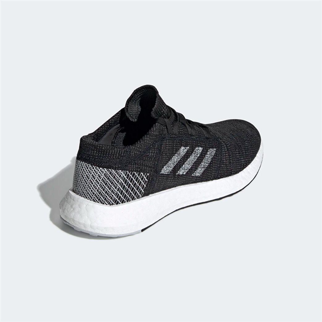 Adidas ανδρικά αθλητικά παπούτσια Pureboost Go 5