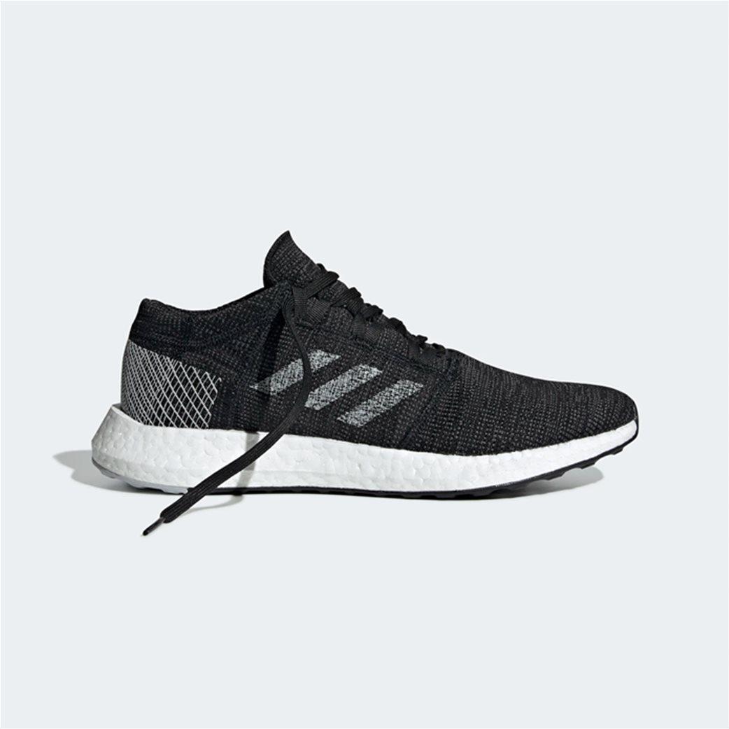 Adidas ανδρικά αθλητικά παπούτσια Pureboost Go 7