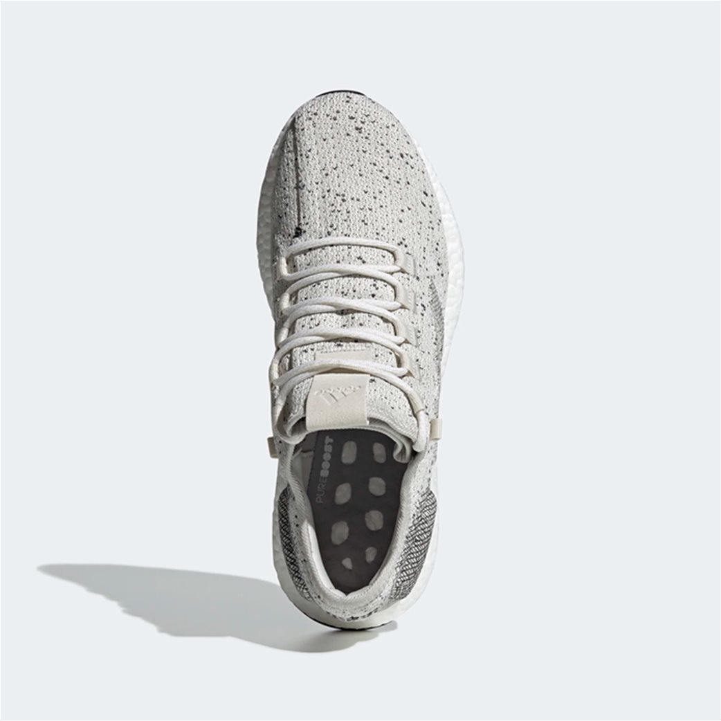 Adidas ανδρικά αθλητικά παπούτσια Pureboost Go 2