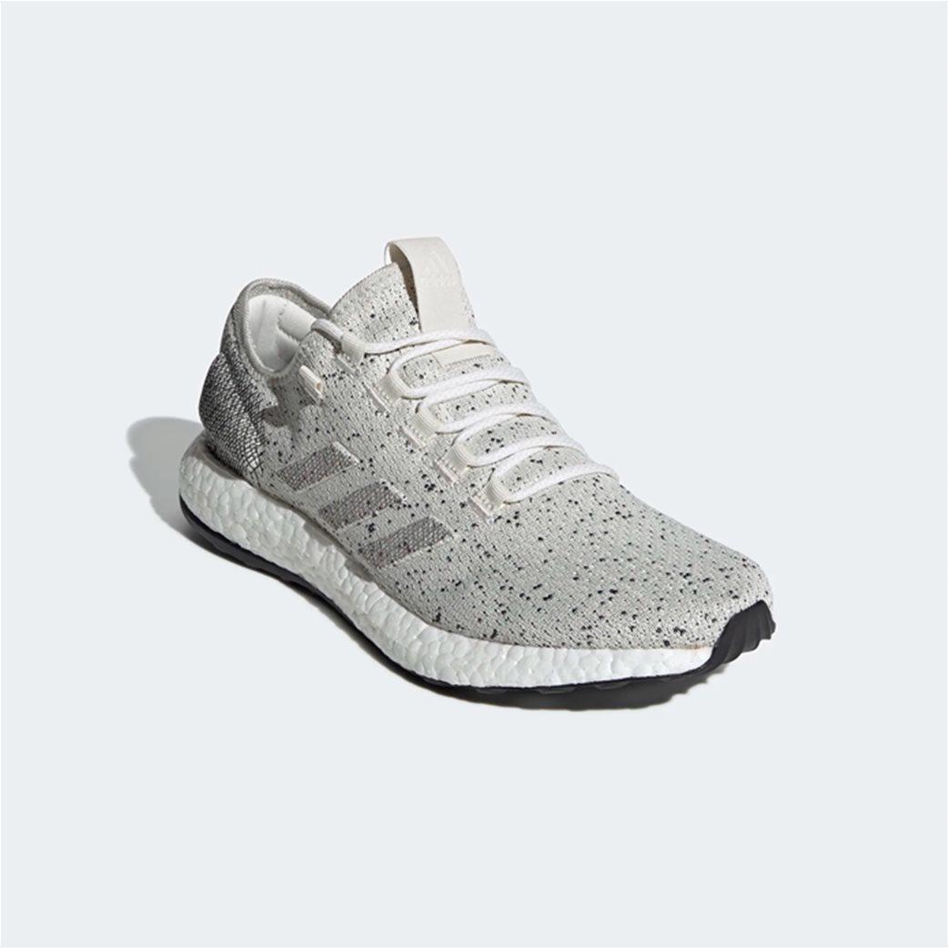 Adidas ανδρικά αθλητικά παπούτσια Pureboost Go 4