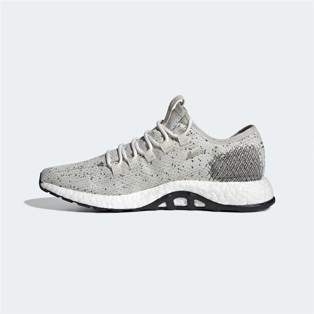 Adidas ανδρικά αθλητικά παπούτσια Pureboost Go 6