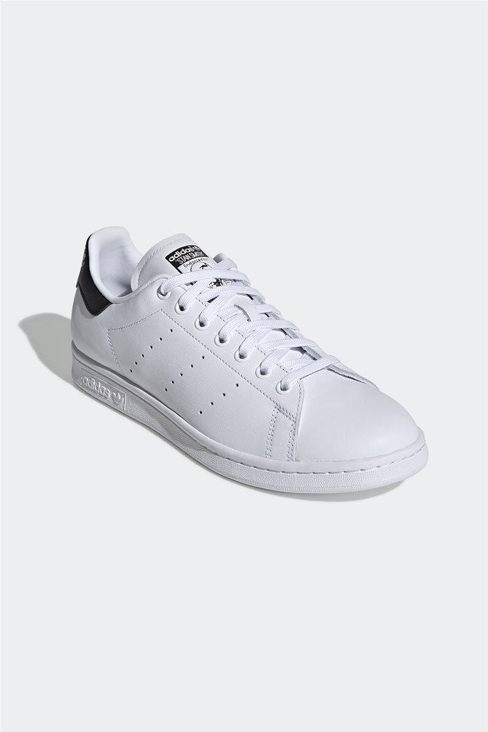 """Αdidas sneakers Originals """"Stan Smith"""" 0"""