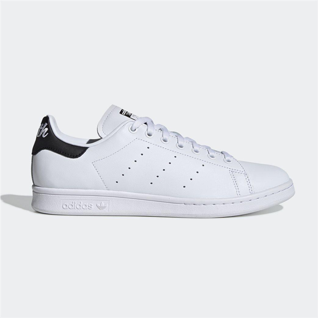 """Αdidas sneakers Originals """"Stan Smith"""" 1"""