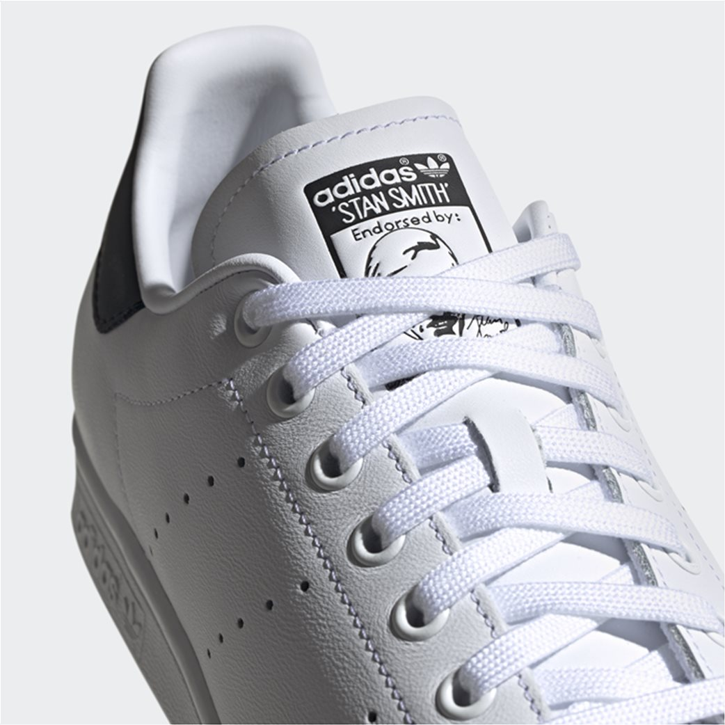 """Αdidas sneakers Originals """"Stan Smith"""" 2"""