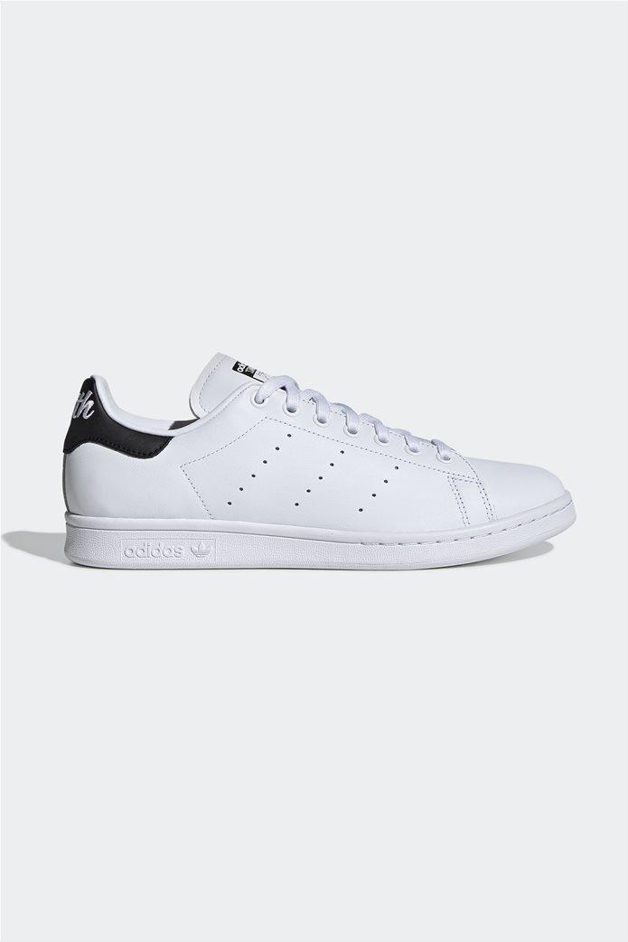 """Αdidas ανδρικά sneakers Originals """"Stan Smith"""" 0"""
