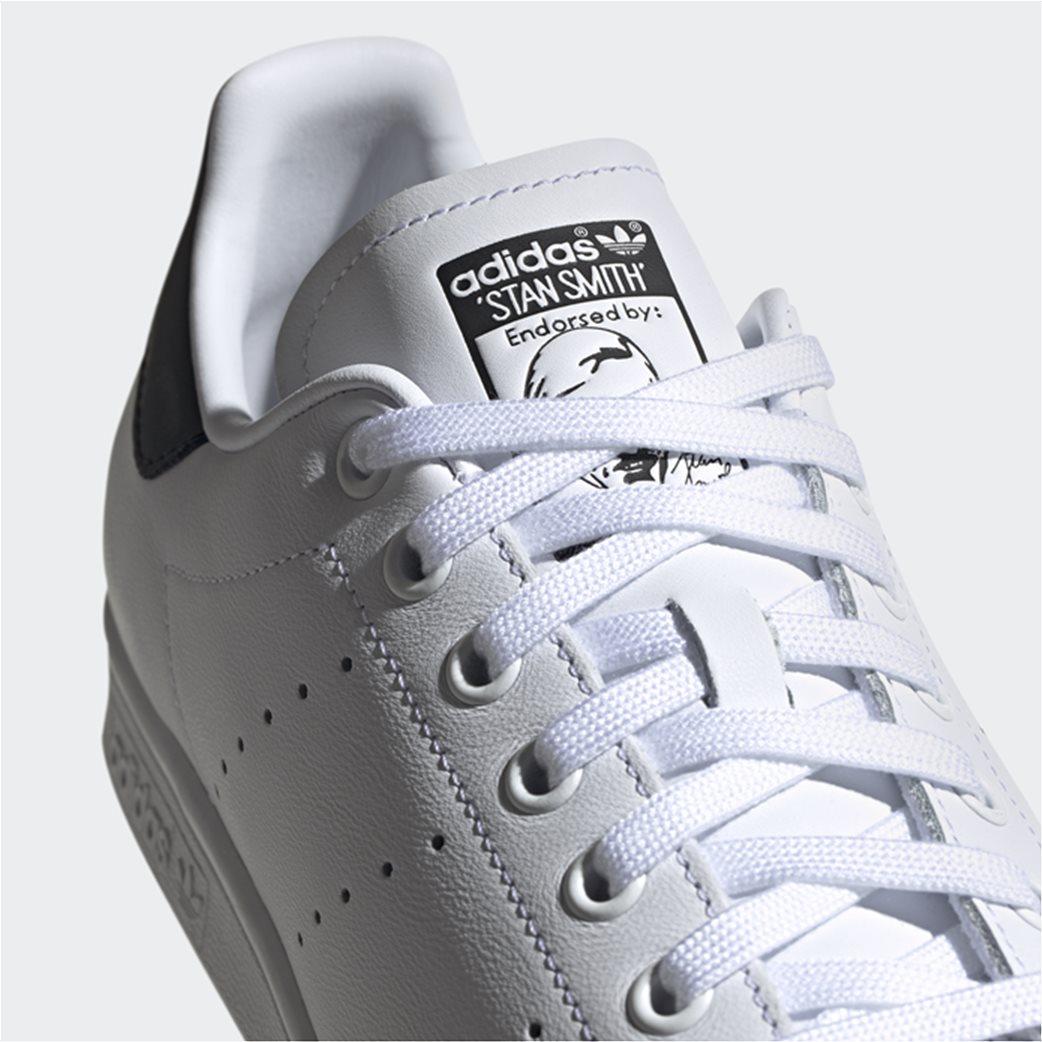 """Αdidas ανδρικά sneakers Originals """"Stan Smith"""" 2"""
