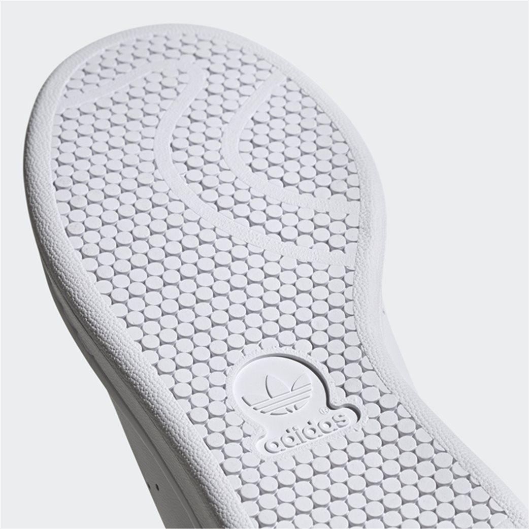 """Αdidas ανδρικά sneakers Originals """"Stan Smith"""" 3"""