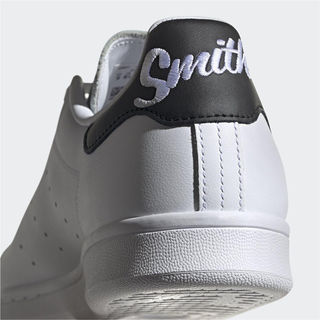 """Αdidas ανδρικά sneakers Originals """"Stan Smith"""" 4"""