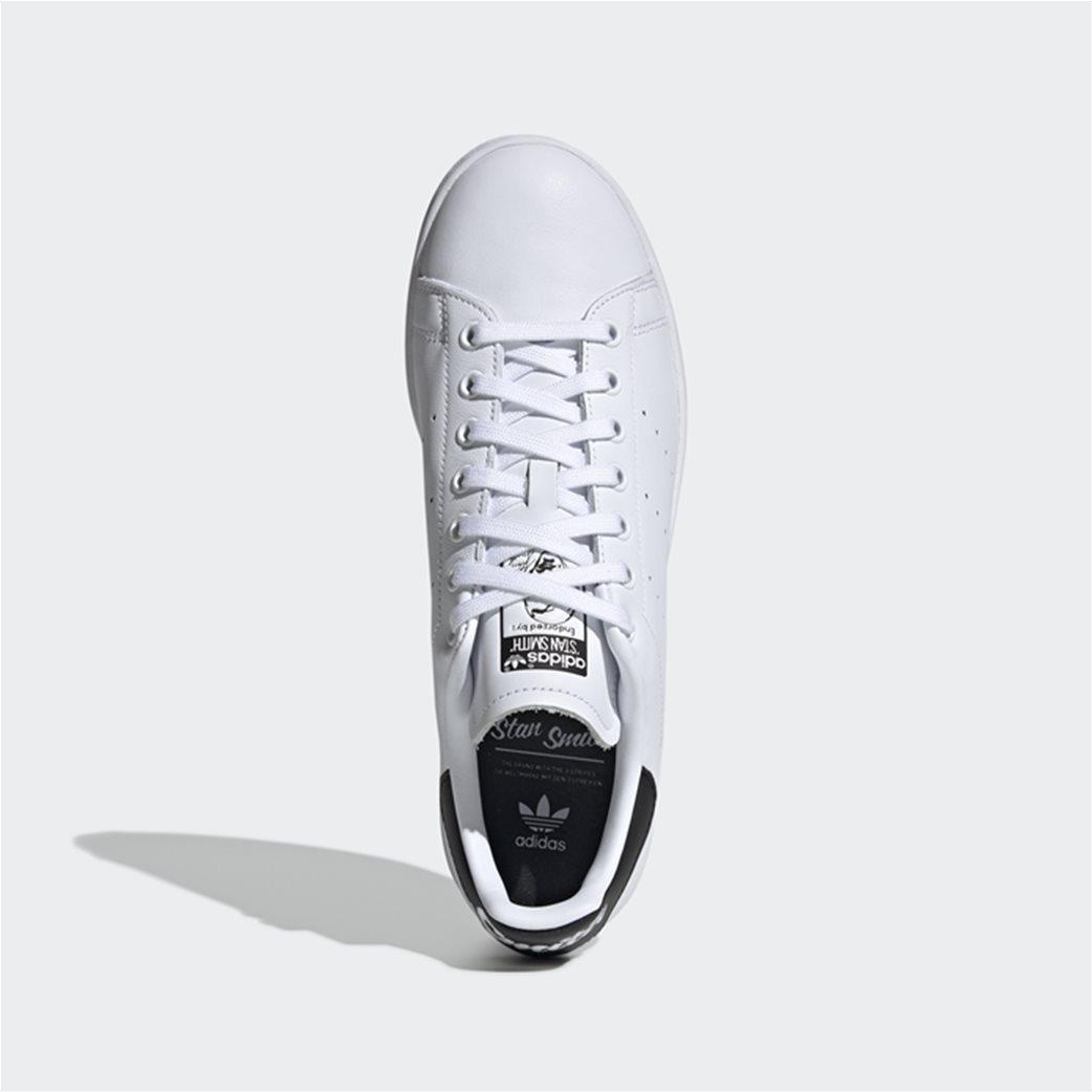 """Αdidas ανδρικά sneakers Originals """"Stan Smith"""" 5"""