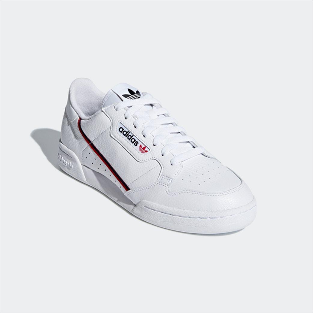 Adidas ανδρικά αθλητικά παπούτσια Continental 80 1
