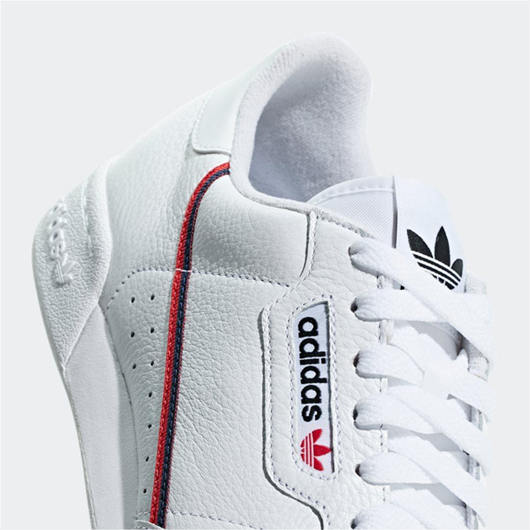 Adidas ανδρικά αθλητικά παπούτσια Continental 80 2