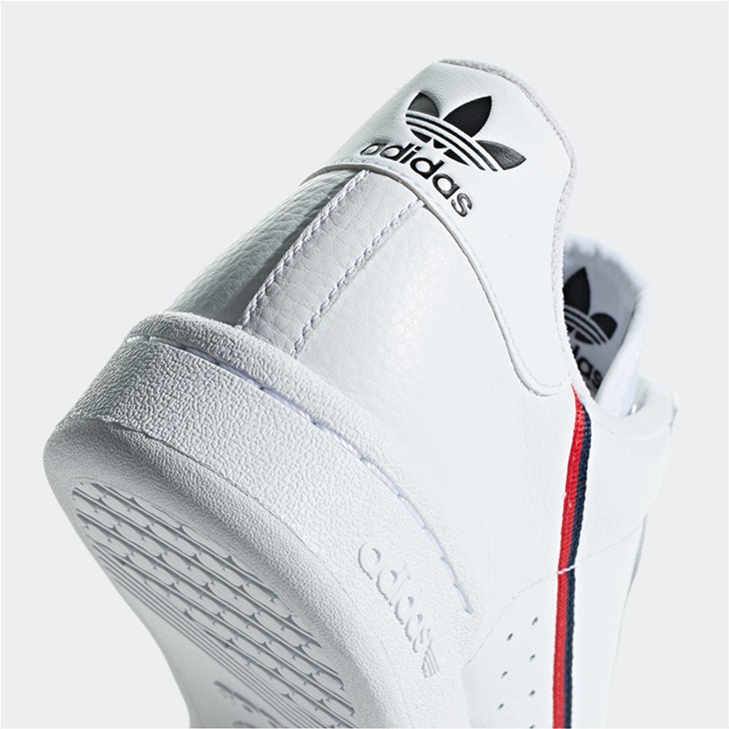 Adidas ανδρικά αθλητικά παπούτσια Continental 80 3