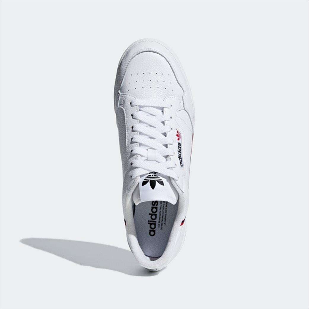 Adidas ανδρικά αθλητικά παπούτσια Continental 80 4