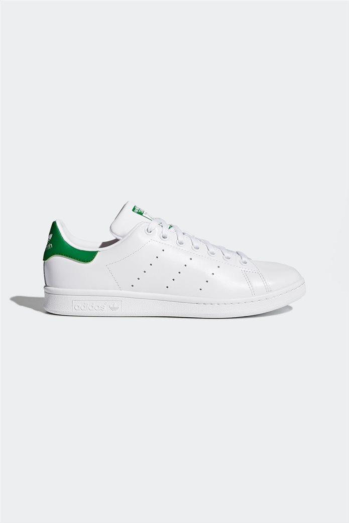 Adidas unisex αθλητικά παπούτσια Stan Smith 0