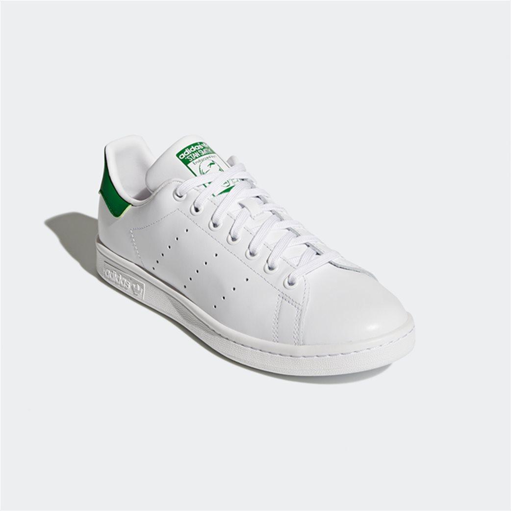 Adidas unisex αθλητικά παπούτσια Stan Smith 1