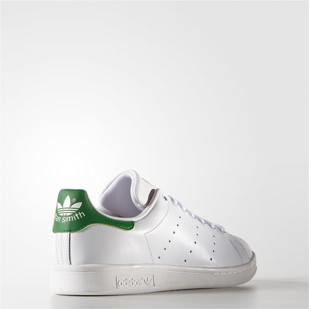 Adidas unisex αθλητικά παπούτσια Stan Smith 2