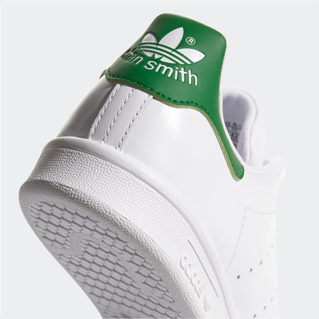 Adidas unisex αθλητικά παπούτσια Stan Smith 3