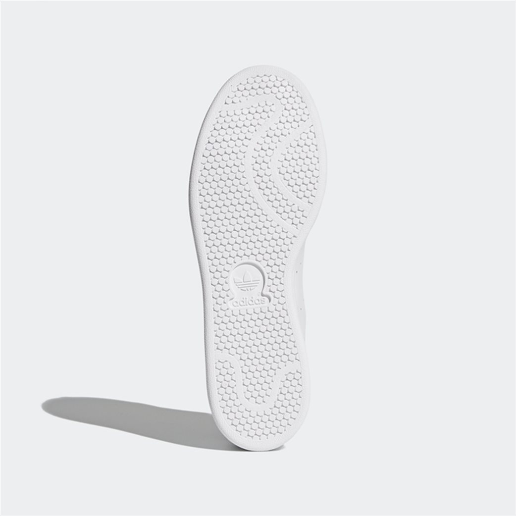 Adidas unisex αθλητικά παπούτσια Stan Smith 4