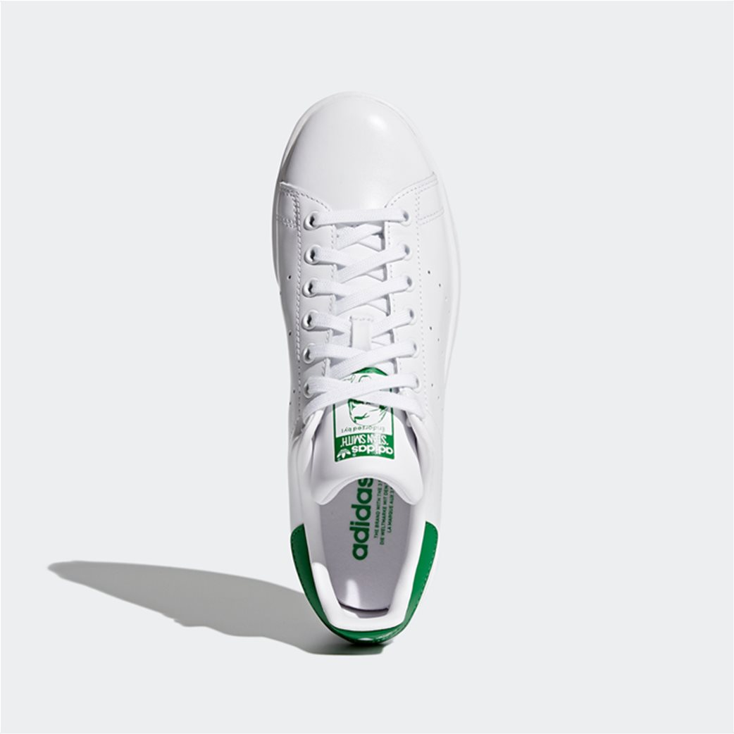 Adidas unisex αθλητικά παπούτσια Stan Smith 5