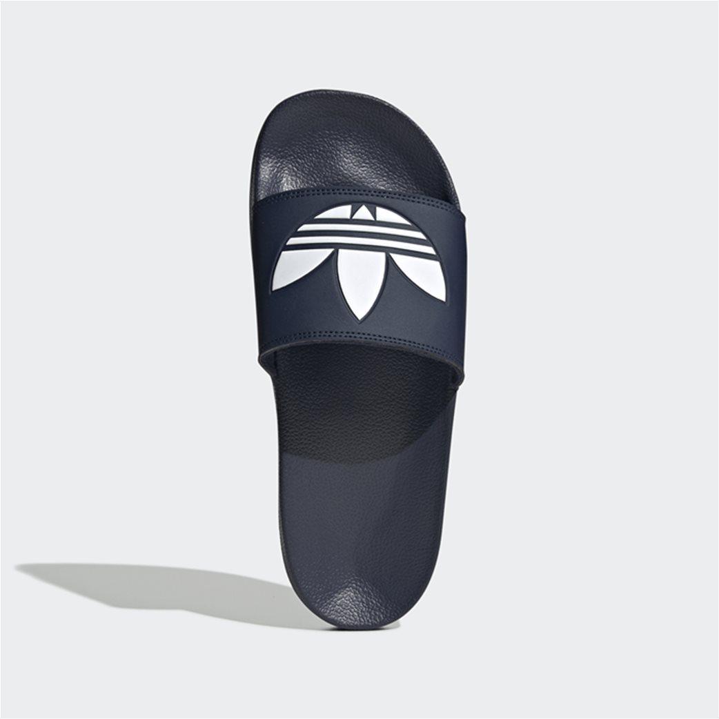 Adidas ανδρικές σαγιονάρες slides ''Adilette'' 6