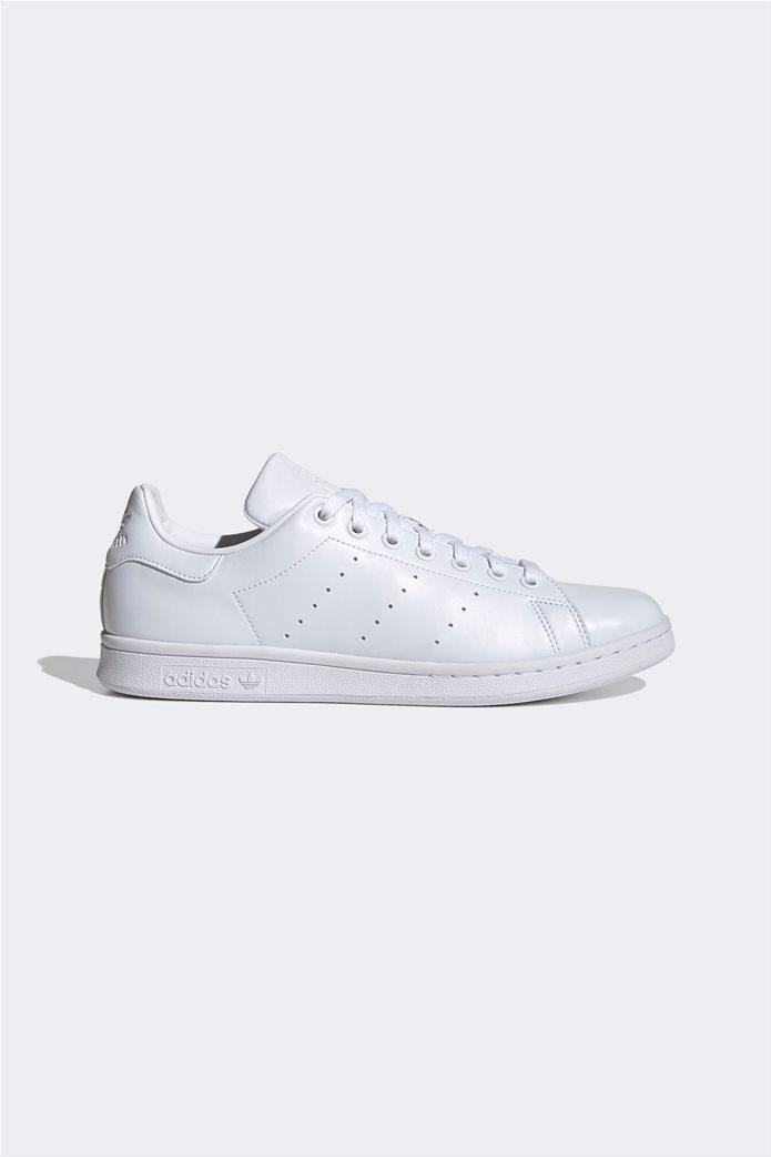 Adidas ανδρικά sneakers ''Stan Smith'' Λευκό 0