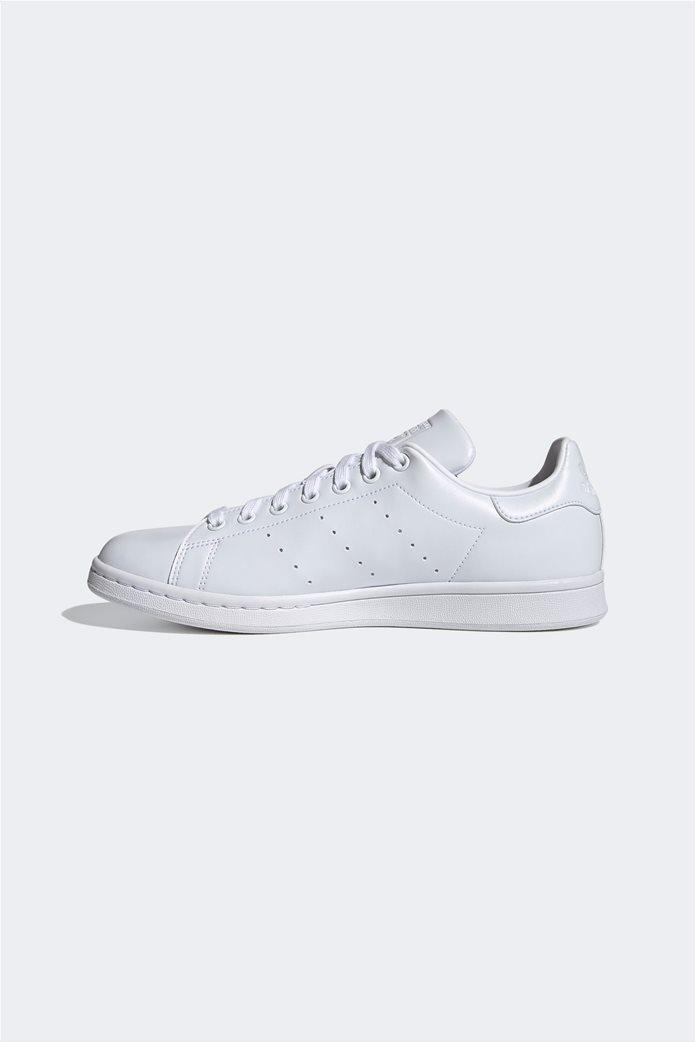 Adidas ανδρικά sneakers ''Stan Smith'' Λευκό 1