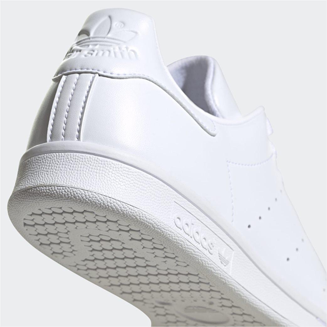 Adidas ανδρικά sneakers ''Stan Smith'' Λευκό 6