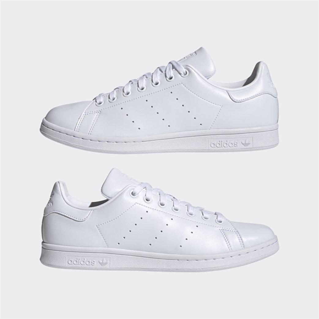 Adidas ανδρικά sneakers ''Stan Smith'' Λευκό 7