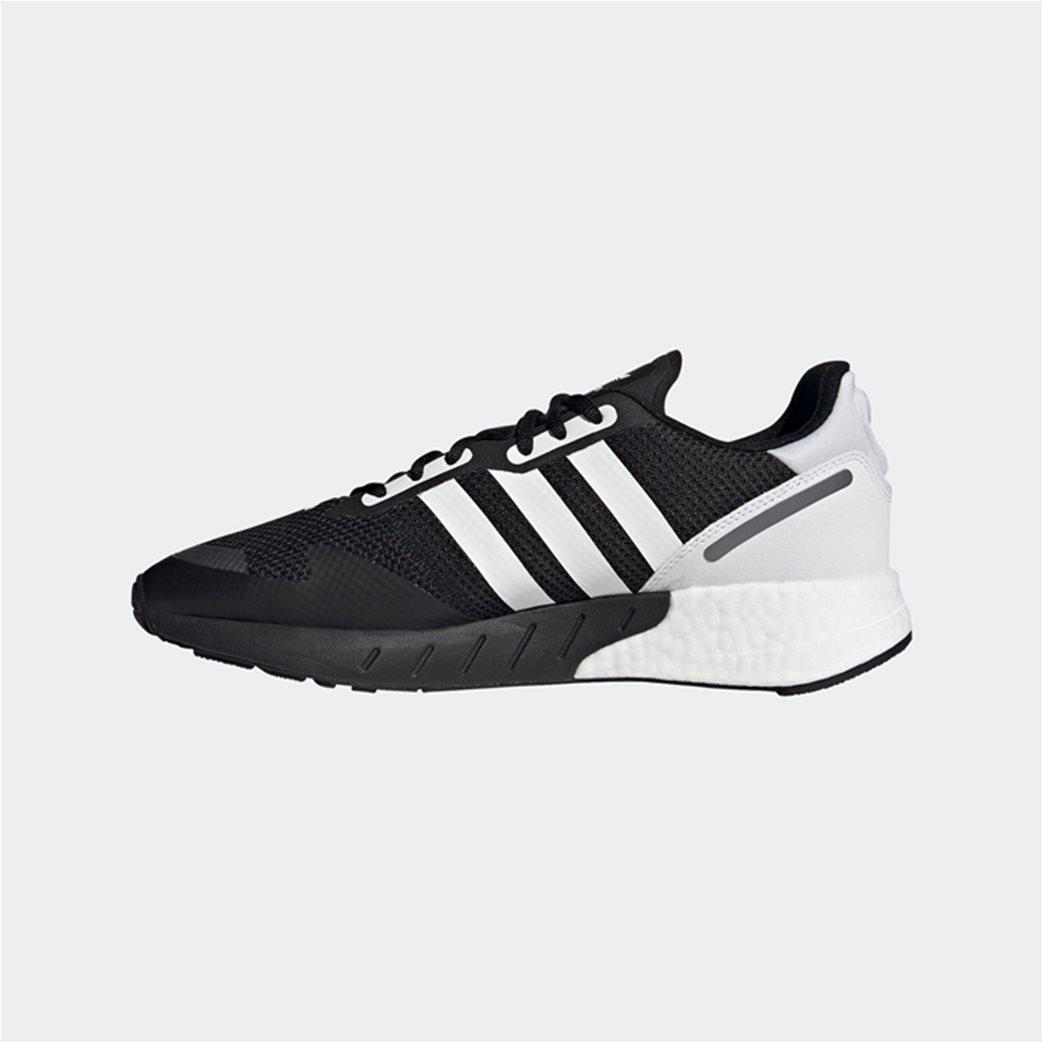 Adidas unisex sneakers  ''ΖΧ 1Κ Boot'' Μαύρο 1