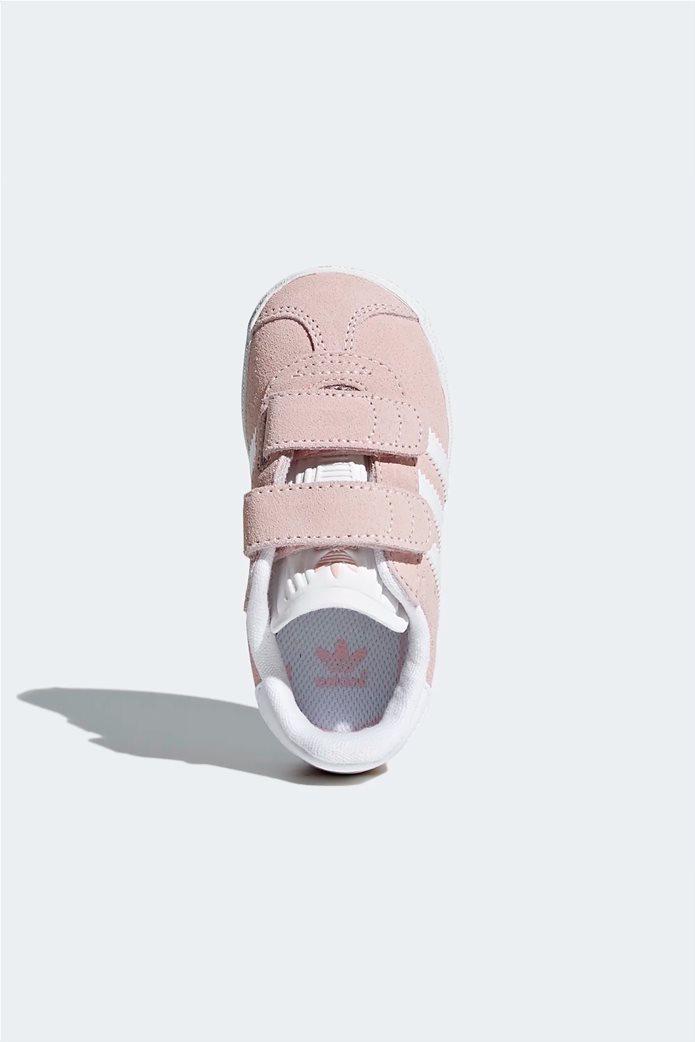 Adidas βρεφικά sneakers Gazelle 1