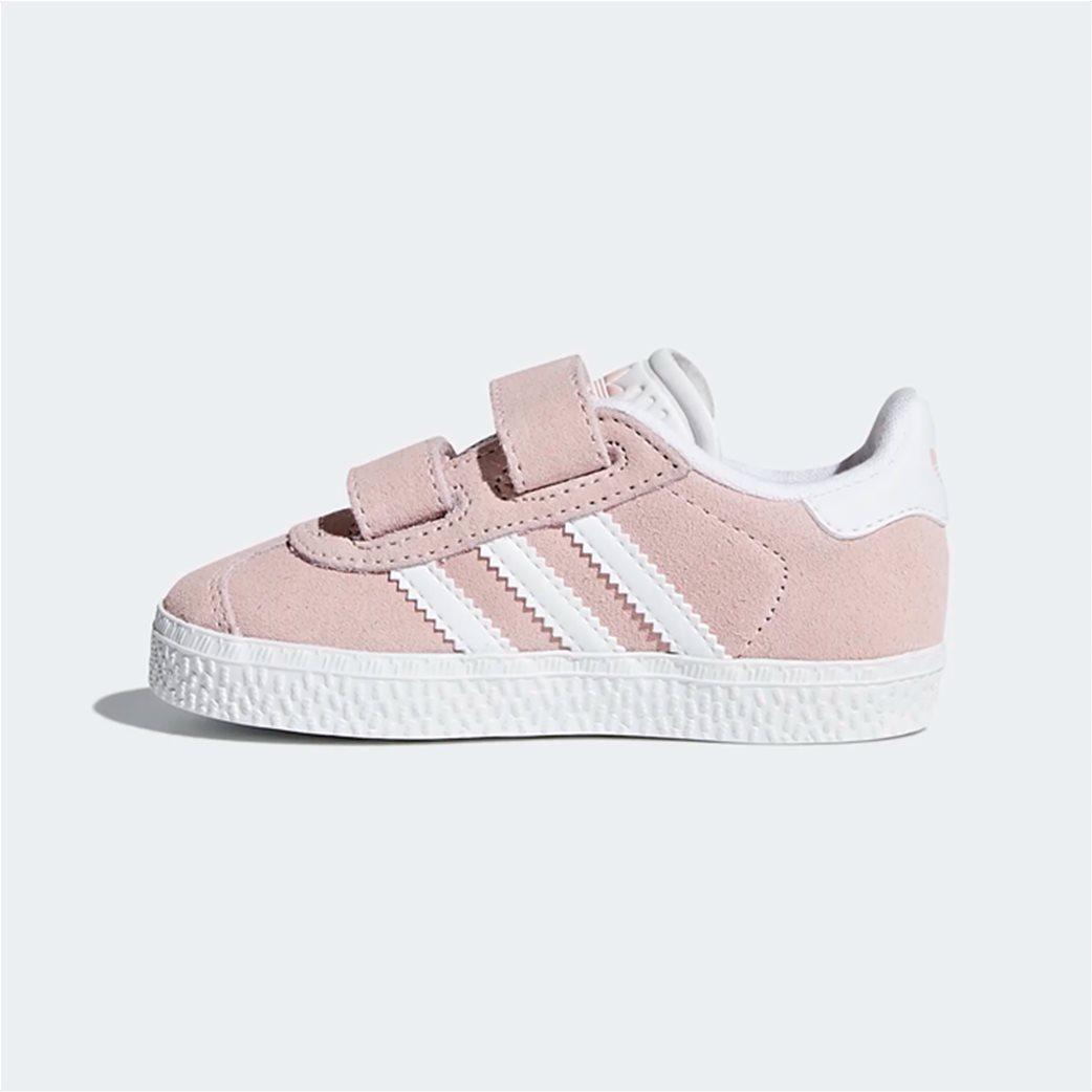 Adidas βρεφικά sneakers Gazelle 5