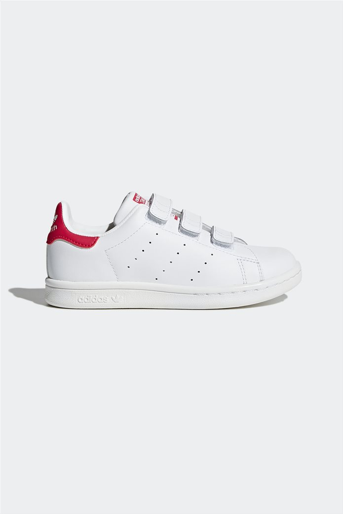 "Adidas παιδικά αθλητικά παπούτσια ""Stan Smith"" 0"