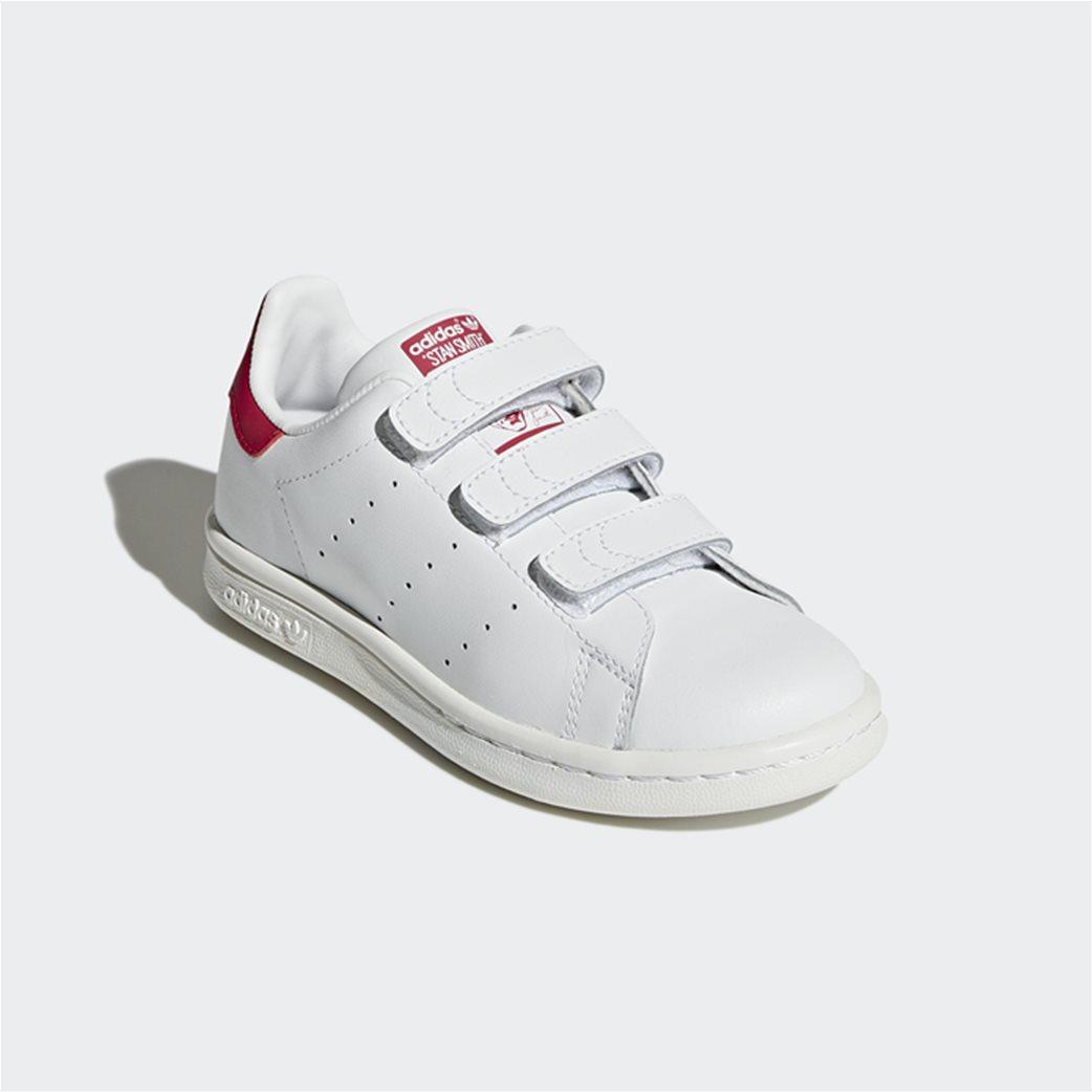 "Adidas παιδικά αθλητικά παπούτσια ""Stan Smith"" 1"