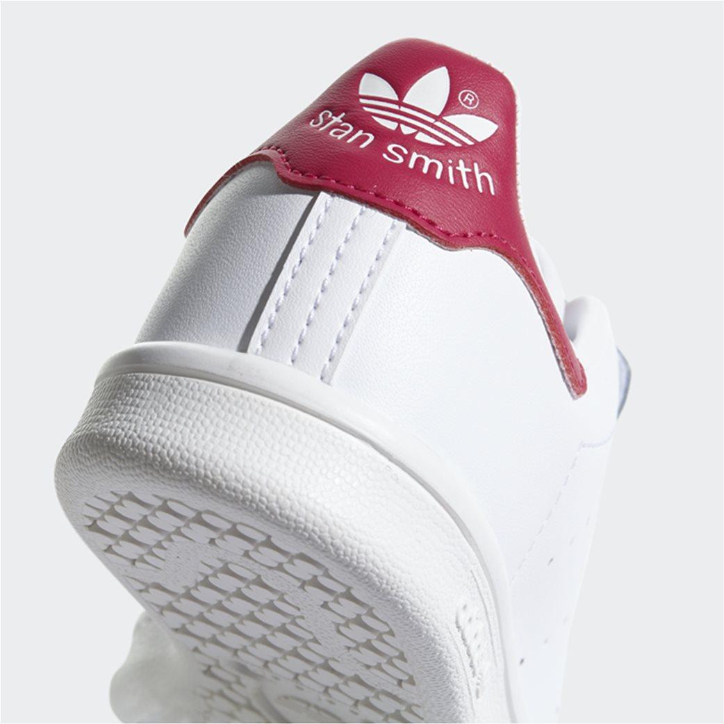 "Adidas παιδικά αθλητικά παπούτσια ""Stan Smith"" 2"