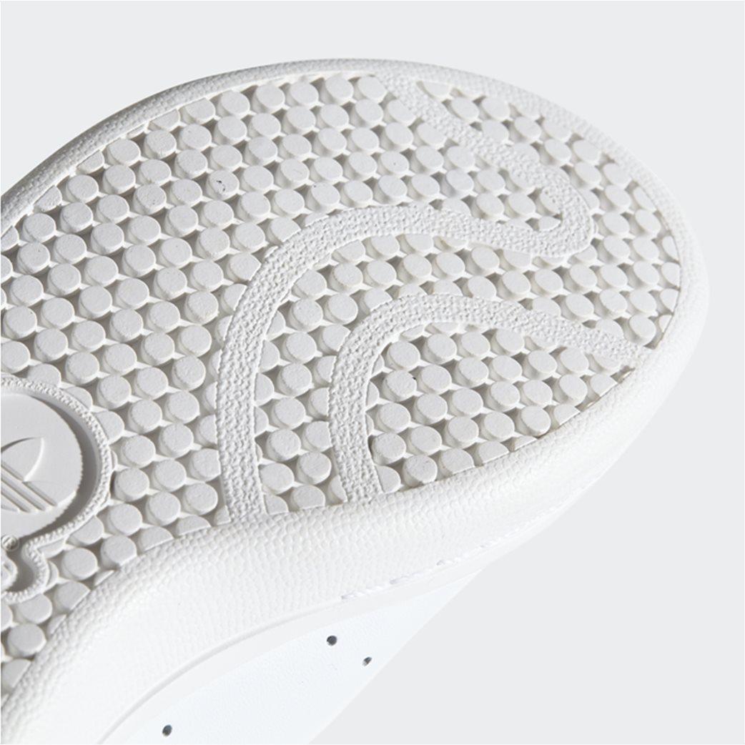 "Adidas παιδικά αθλητικά παπούτσια ""Stan Smith"" 3"